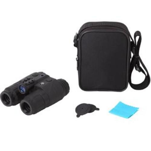 Sight Mark Sightmark Ghost Hunter 2x24 Night Vision Binoculars SM15071