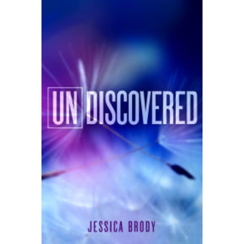 Undiscovered: An Unremembered Novella