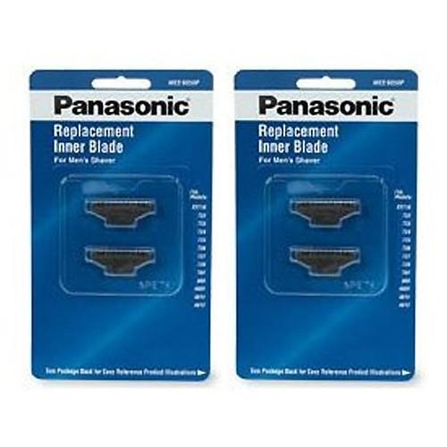 Panasonic WES9850P Men's Electric Razor Replacement Inner Blade