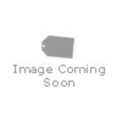 27 K7 Boxset - CD - Various
