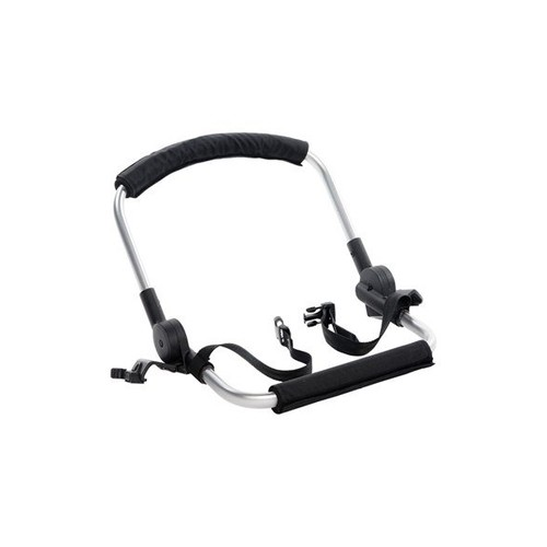 Glide & Urban Glide Infant Car Seat Adapter