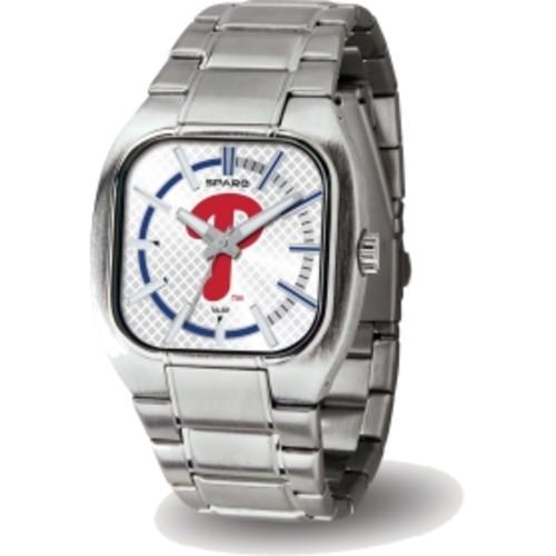 Sparo Men's Philadelphia Phillies Turbo Watch