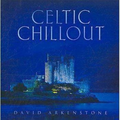 Celtic Chi...