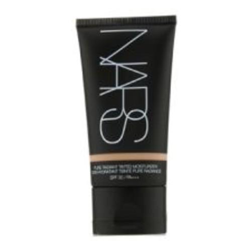 NARS Pure Radiant Tinted Moisturiser SPF 30 - Annapurna