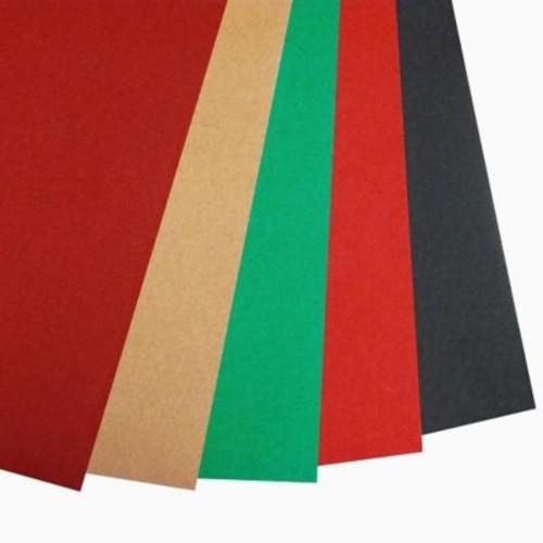 Championship Saturn Ii 8' Billiard Cloth Pool Table Felt, Green