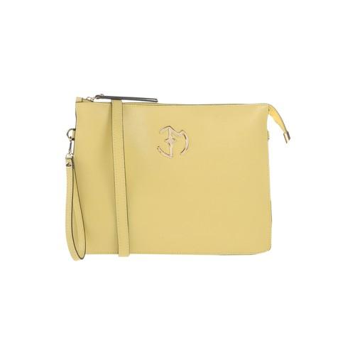 EVA MINGE Handbag