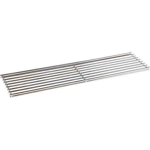 Camp Chef Pellet Grill Warming Rack