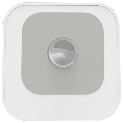 Switchmate Simply Smart Camera
