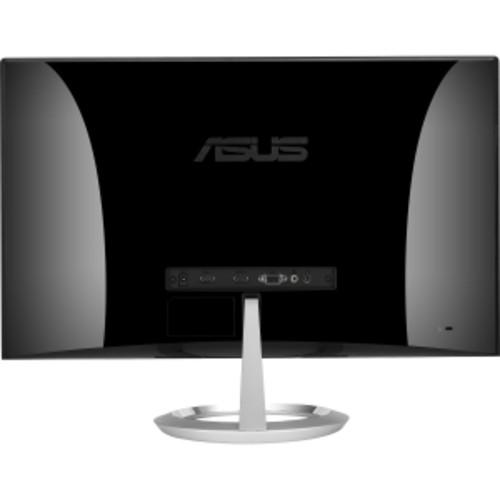 ASUS Designo MX239H 23