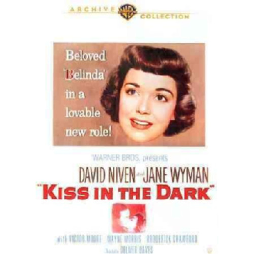 With Love and Kisses [DVD] [1937]