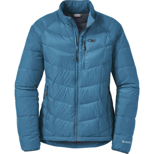 Outdoor Research Women's Sonata Down Jacket