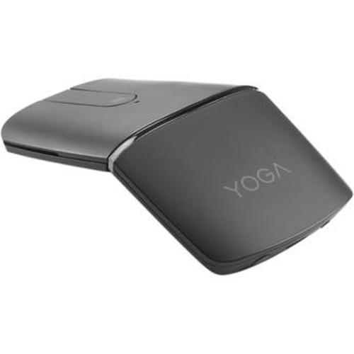 YOGA Wireless Mouse (Black)