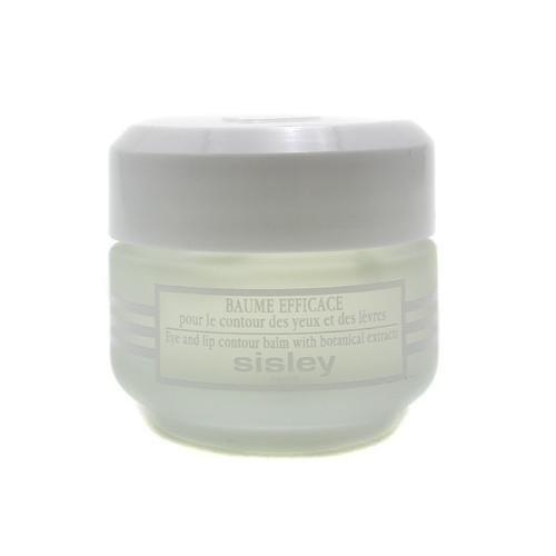 Sisley Botanical Eye & Lip Contour Balm, 1-Ounce Jar [1 oz]