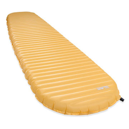 Therm-a-Rest NeoAir XLite Sleeping Pad [R - value : 3.2; Dimensions : 72