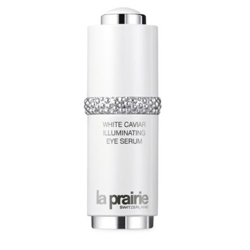 White Caviar Illuminating Eye Serum/0.5 oz.