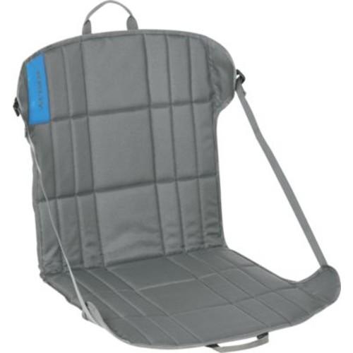 Kelty Classic Minimalist Camp Chair [STYLE : TUNDRA]