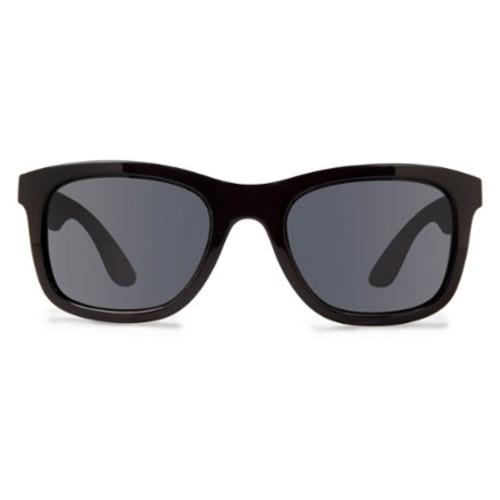Huddie + JC Polarized Sunglasses