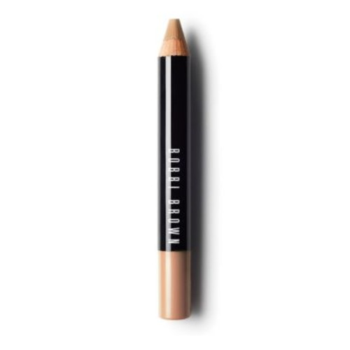 Retouching Face Pencil/0.084 oz.