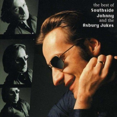 The Best of Southside Johnny & the Asbury Jukes [CD]