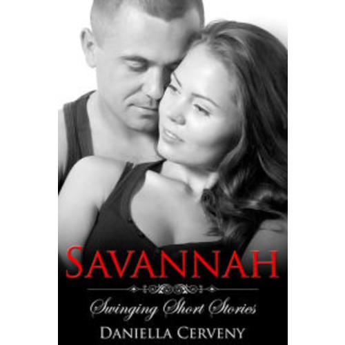 Savannah (The