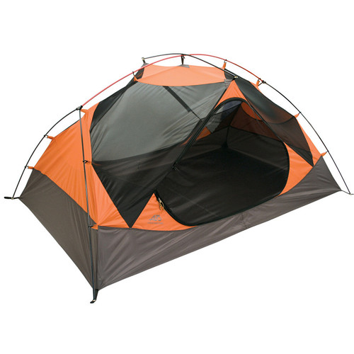 ALPS Mountaineering Chaos 2 Tent 2-Person 3-Season