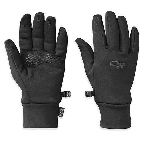 Outdoor Research PL 400 Sensor Gloves Women's