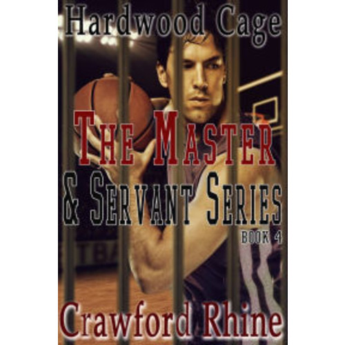 Hardwood Cage