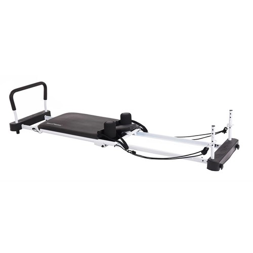 Stamina Products - AeroPilates 5-Cord Reformer