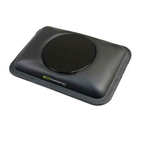 Bracketron Nav-Mat III Portable Dash Mount for GPS UFM-340-BL