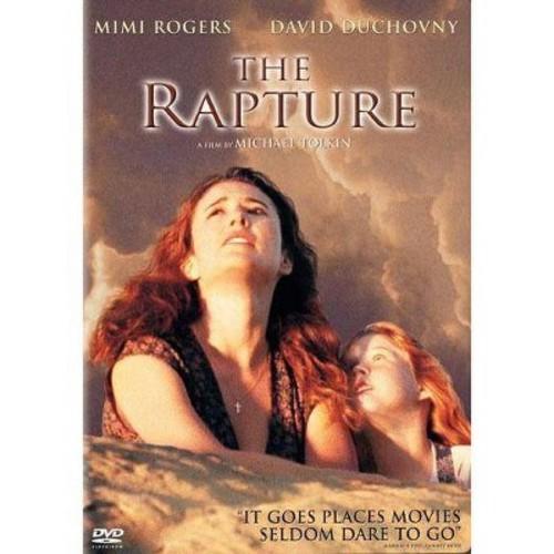 The Raptur...