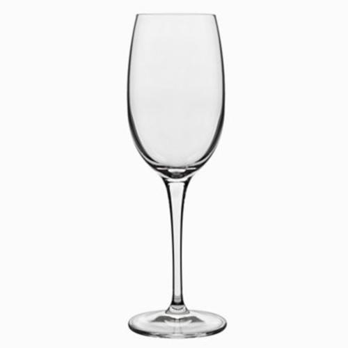 Luigi Bormioli Crescendo Liqueuer Cordial Glass (Set of 4)