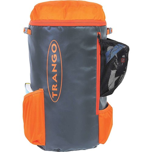 Crag Pack - Short