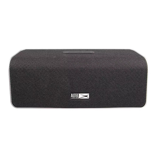 Altec Lansing Nick Jonas Bluetooth Speaker