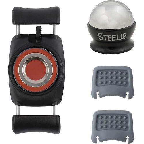 Steelie FreeMount Car Mount Kit