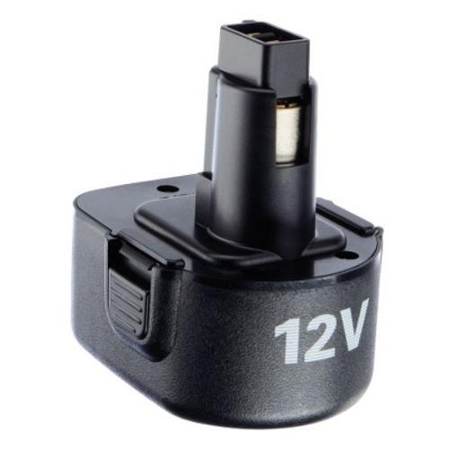 BLACK+DECKER 12V Battery