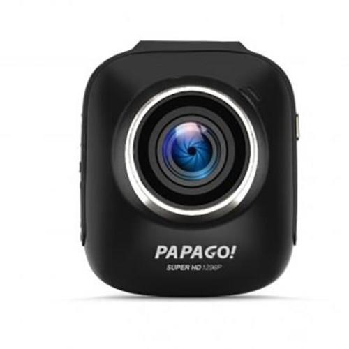 Papago GoSafe S36 Super HD Dash Camera