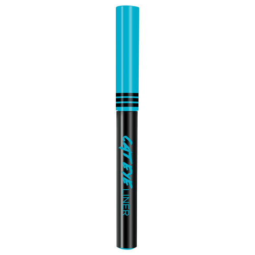 Cat Eye Liner 05 Caribbean .3 Oz.