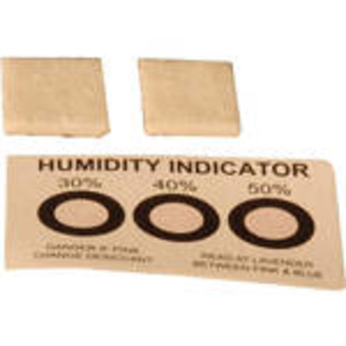 Anti-Fog Inserts for AEE Housings