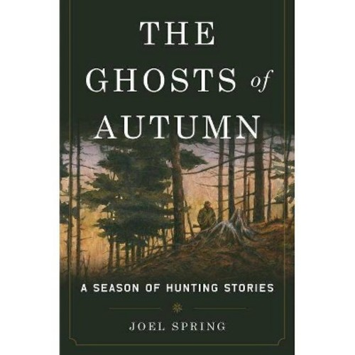 The Ghosts of Autumn