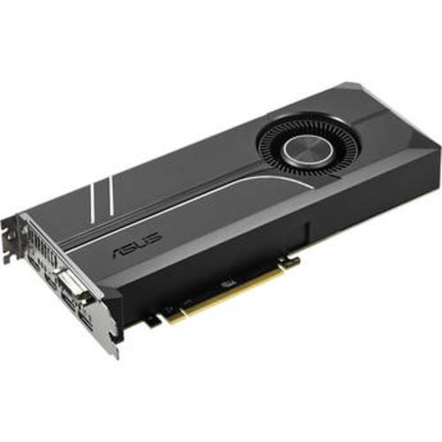 GeForce GTX 1080 Turbo Graphics Card