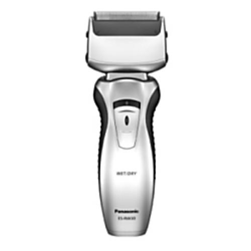 Panasonic 2-Blade Wet/Dry Shaver