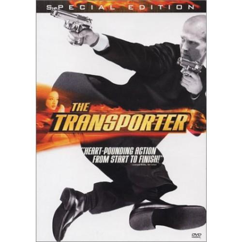 Transporter, The