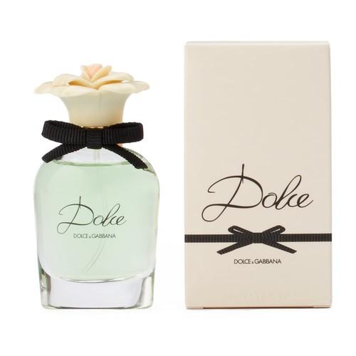 DOLCE & GABBANA Dolce Women's Perfume - Eau de Parfum
