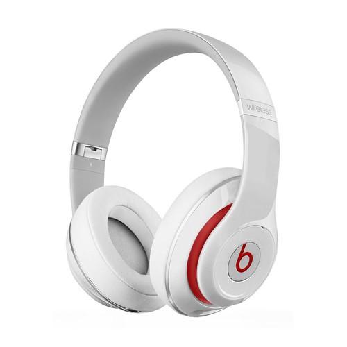 Beats by Dr. Dre Studio 2 Wireless Over-Ear Headphones
