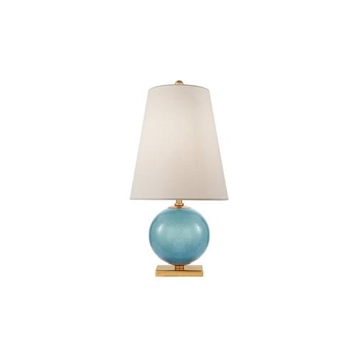 corbin table lamp