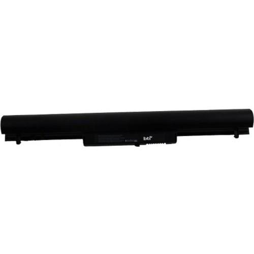 Battery Technology HP-14SB 6c Batt Hp Pavilion Ultrabook Chromebook