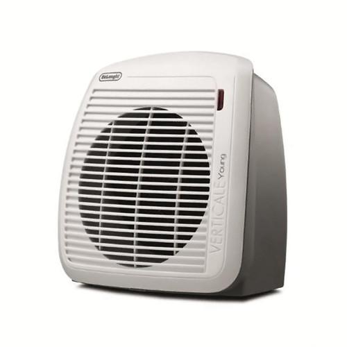 DeLonghi HVY1030 1500-watt Portable Fan Heater