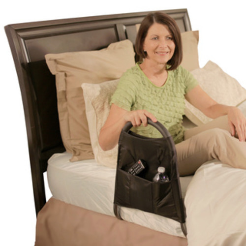 Able Life Bedside Safety Handle