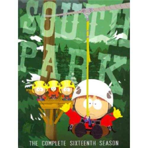 Portlandia: Season Five (DVD)