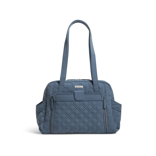 Stroll Around Diaper Bag